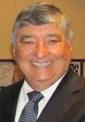 Gilbert (Gil) M. Cisneros