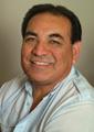 Dr. David Conde