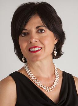 Adela M. Duran