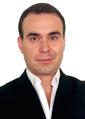 Alejandro Saavedra Jiménez