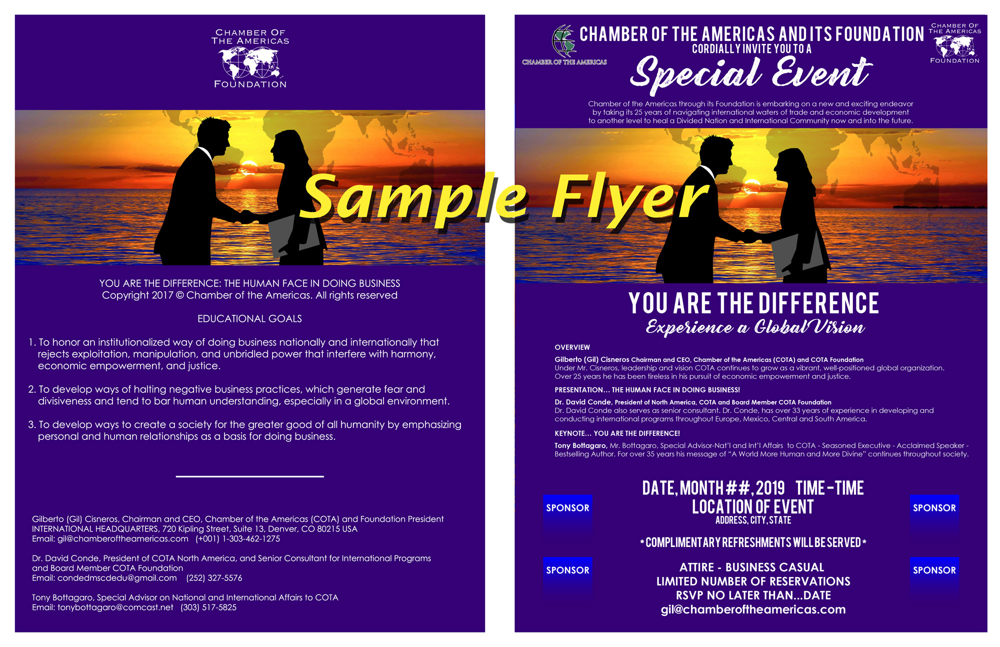 Sample COTA Foundation Educational Flyer.jpg