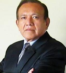 Henry Luis Garcia Rodriguez